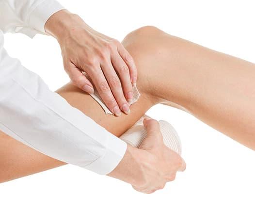 plantari su misura, centro di valutazione posturale, ortopedia, a Rovato