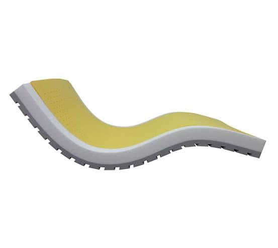 cuscini, materassi, gomitiere antidecubito e molto altro da Ortopedia Gandossi